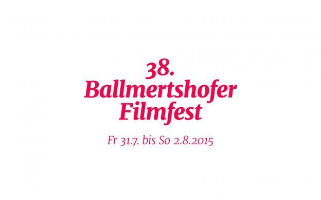 38-Ballmertshofer-Filmfest