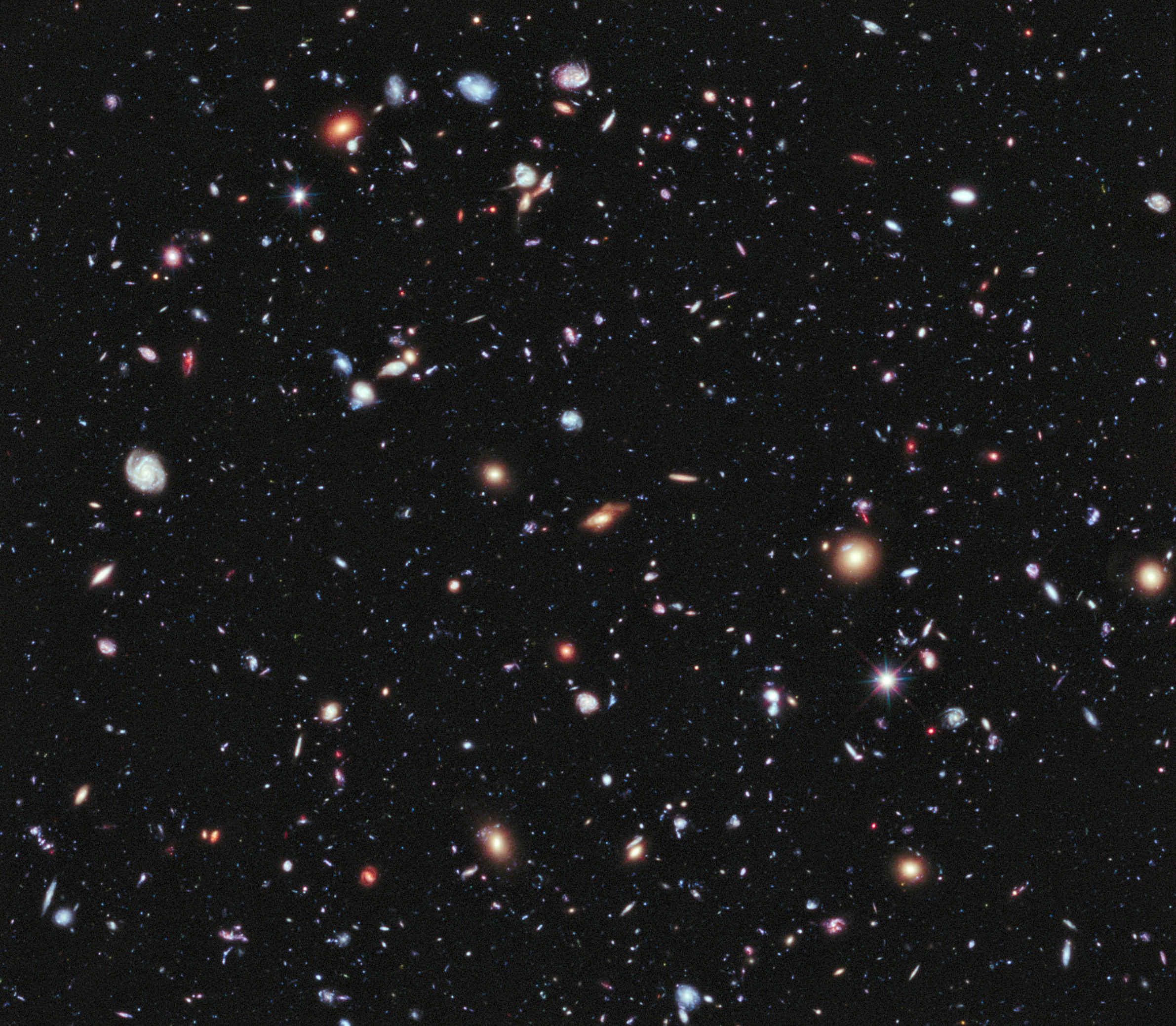9 03,2 Hubble XDP