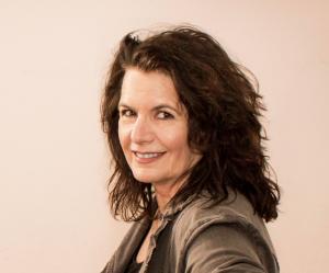 Irena Meister