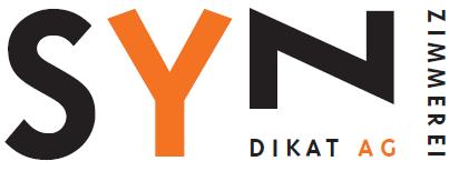 Logo SYN