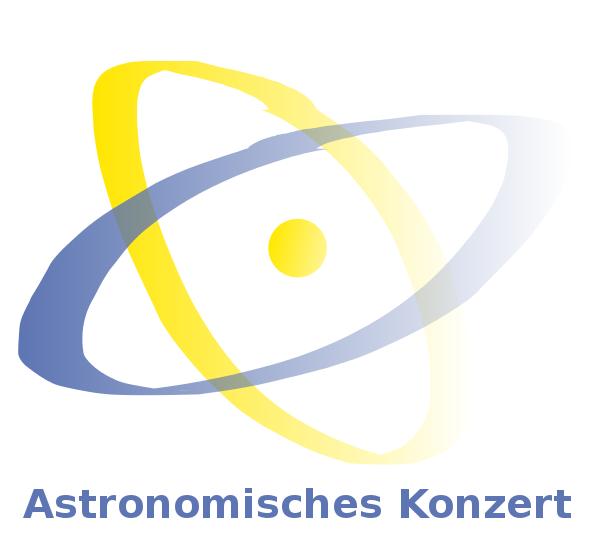 Astronomisches Konzert