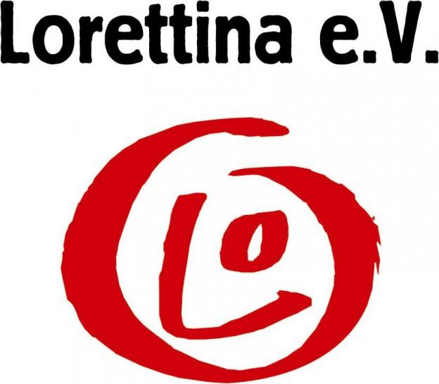 Lorettina_Logo
