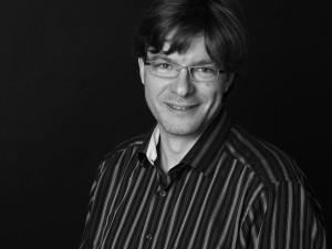 Nikolai von Krusenstiern