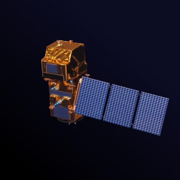 Sentinel_2-IMG_5873-gradient