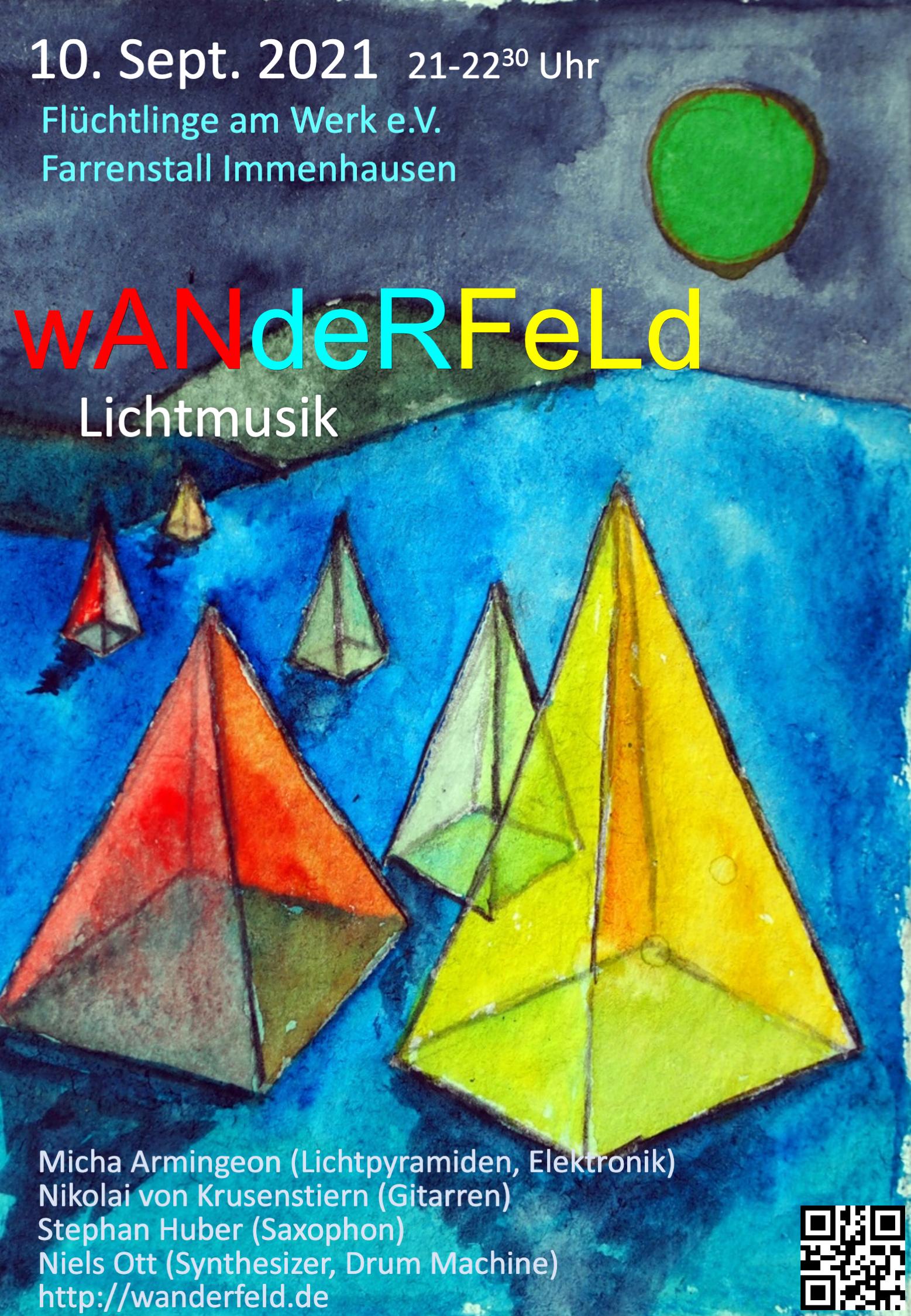 WF_Poster_Farrenstall