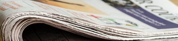 Zeitung, pixabay.com